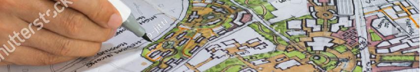 AC Planergruppe - Stadtplaner | Architekten | Landschaftsarchitekten
